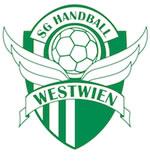 Handball Westwien logo